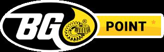 Partner pre profesionálnu dekarbonizáciu - BG POINT